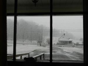 snow 010