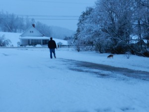 snow 047